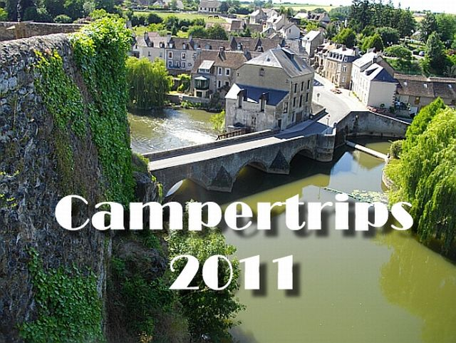campertrips2011
